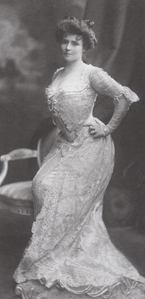 Elinor Glyn (1903)