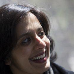 Ragini Tharoor Srinivasan