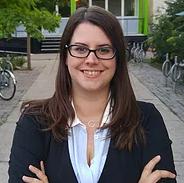 Katie Fitzpatrick