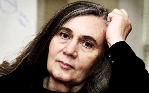 Marilynne Robinson and Robert Hardies: A Reading and Discussion