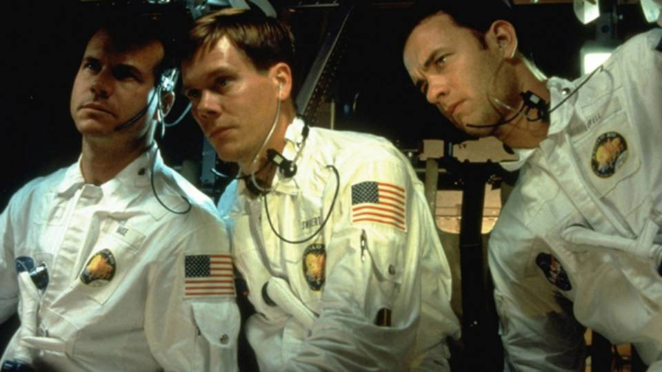 16 Books and Movies That Make You Want to Be an Engineer ...