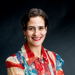 Cassandra Ritas