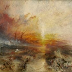 The Slave Ship