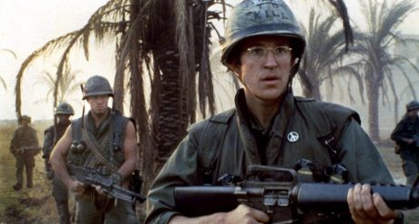 Full Metal Jacket still