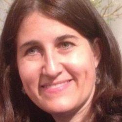 Jessica Blatt