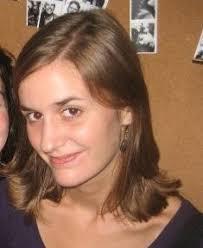 Emily Hainze