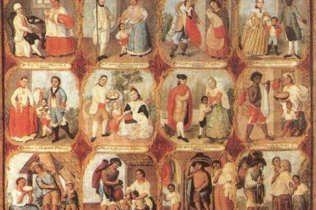 Ignacio_María_Barreda_-_Las_castas_mexicanas