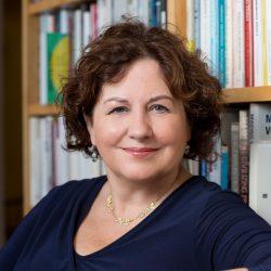 Michèle Lamont