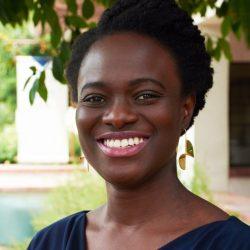 Annette Joseph Gabriel