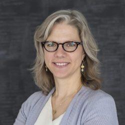 Pamela Klassen