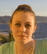 Jessica Neptune