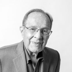 William J. Perry