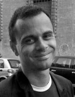 Rocco Rubini
