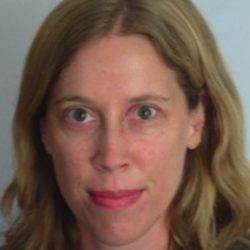 Vanessa Smith