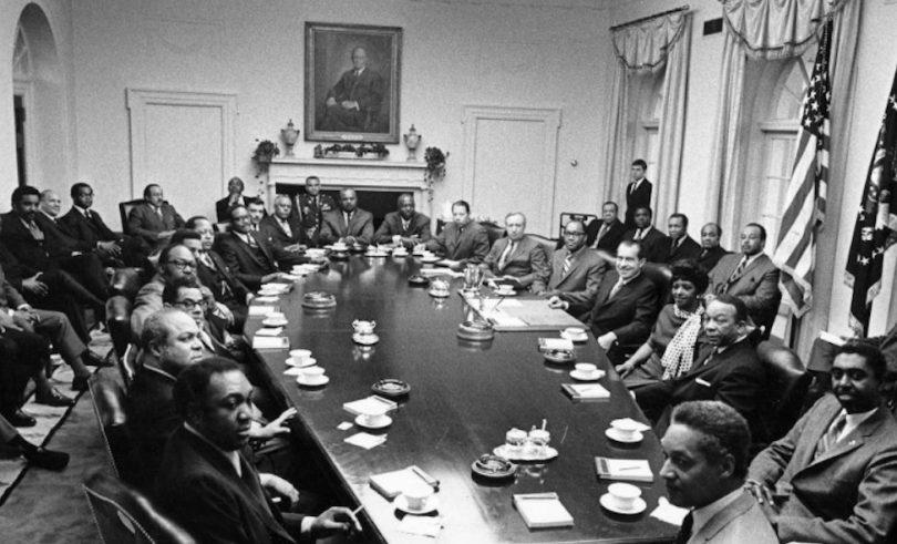 Black Banks Can\'t Fix Racial Capitalism   Public Books