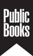 Public Books Logo