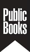 Public Books Logo
