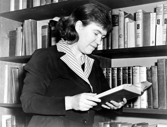 margaret mead culture and personality
