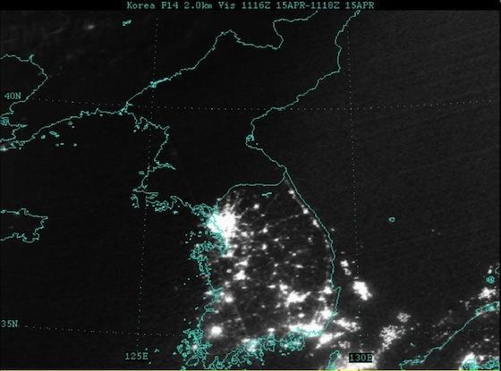 Virtual Roundtable on the Liry of Korean Literature | Public Books on korea satellite night time, korea world of lights, germany light map, usa light map, global light map, africa light map, afghanistan light map, indonesia light map, pakistan light map, korea at night, malawi light map,