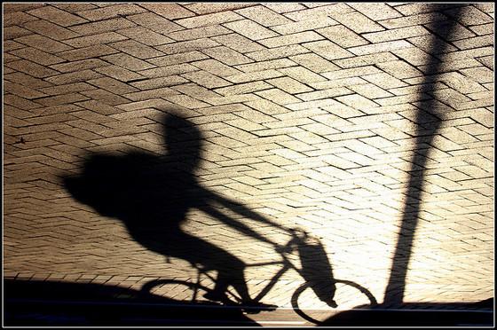<i>Sombra</i>. Photograph courtesy of Marta Diarra / Flickr