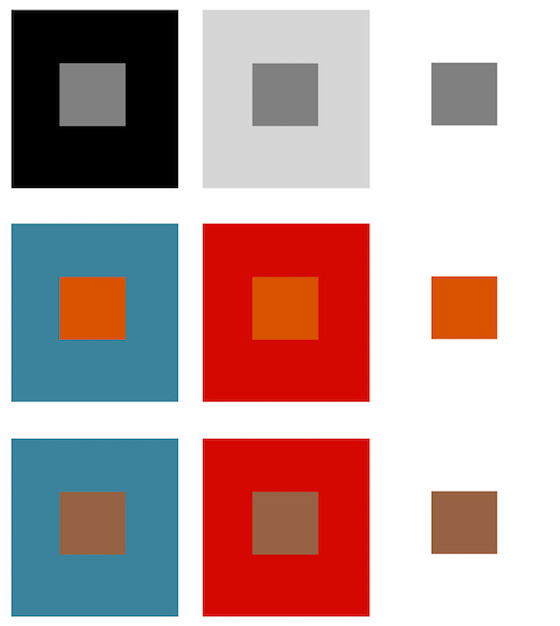 Books On Color Theory For Design