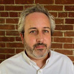 B. R. Cohen