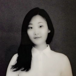 Seo Hee Im