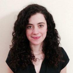 Abigail Struhl