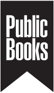 Public Books