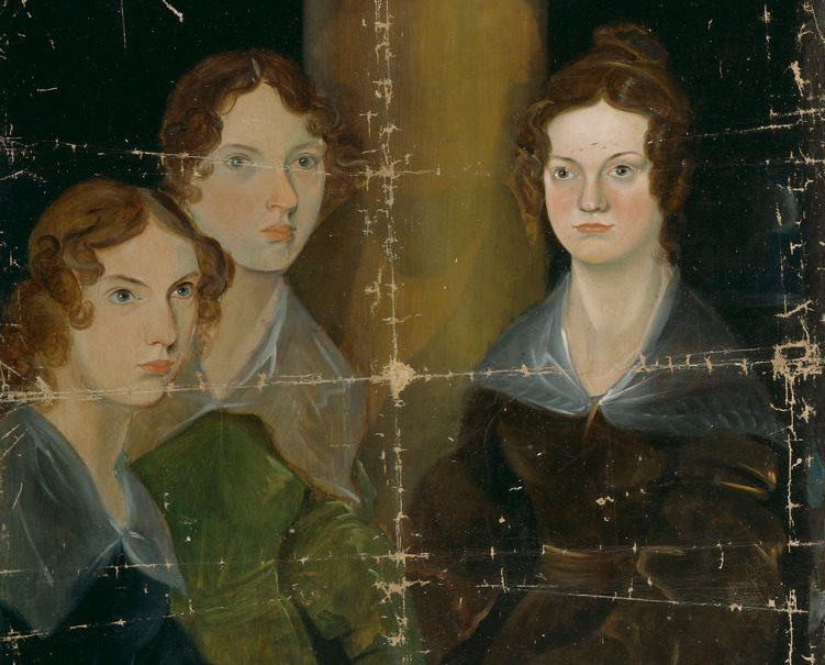 The Regency Romance Hoax | Public Books