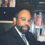 Ibrahim Sundiata