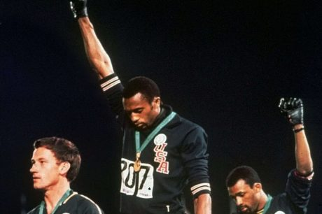 John_Carlos_Tommie_Smith_Peter_Norman_1968