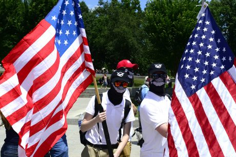 DC Alt-Right Rally 2017-6-25 crop