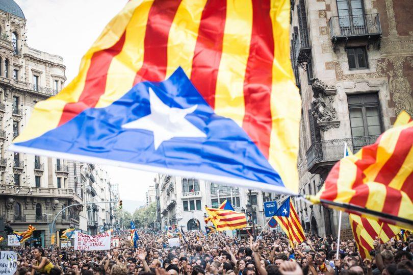 Spanish Civil Wars | Public Books