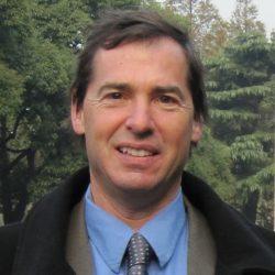 Michael Grusky