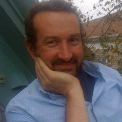 Peter Coviello