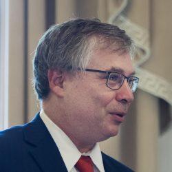 Andrew J. Perrin