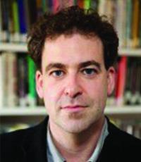 Daniel Karpowitz