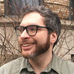 Michael Mirer