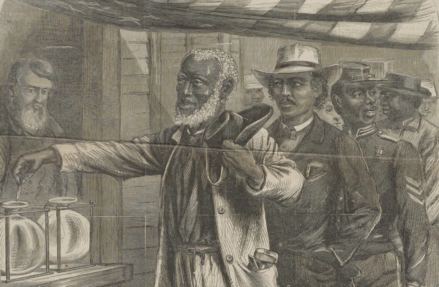 Citizens 150 Years Of The 14th Amendment Public Books