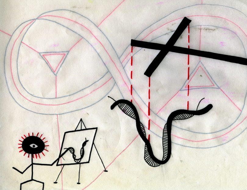 Art term paper help