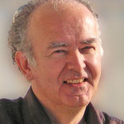 Nicolas Bouleau