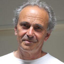Michel Feher