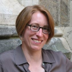 Greta R. Krippner