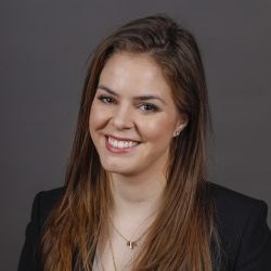 Victoria Fanti