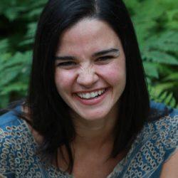 Elena Passarello