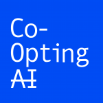co-opting-ai