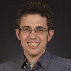 Daniel Behar