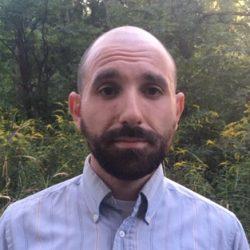 Seth Mayer
