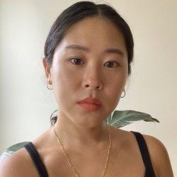 Summer Kim Lee